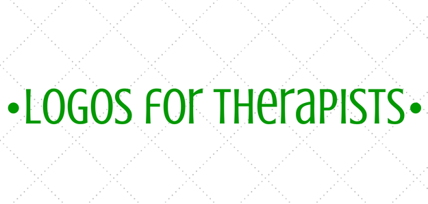 Logos for Therapists: A Go To Guide « Counseling Wise