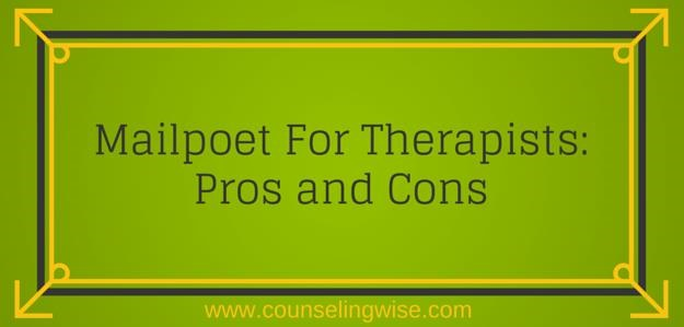 mailpoet-for-therapists