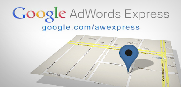 adwords-express-for-therapists