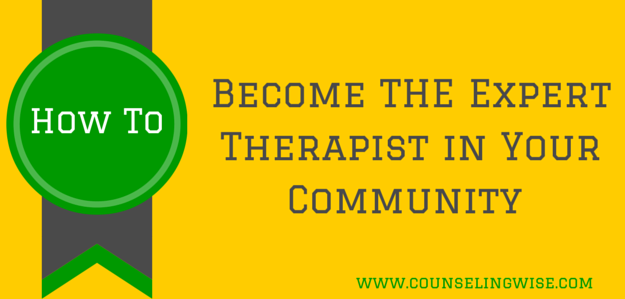 become-the-expert-in-your-community