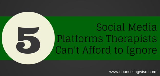 social-media-platforms-for-therapists