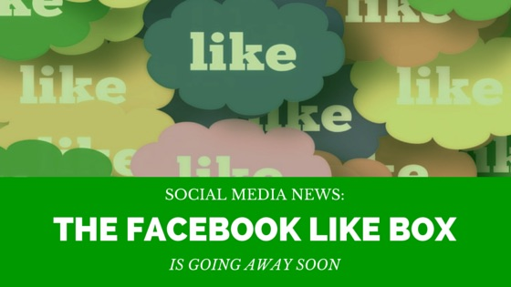facebook-like-box-going-away-soon
