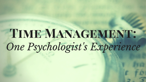 time-management-for-therapists