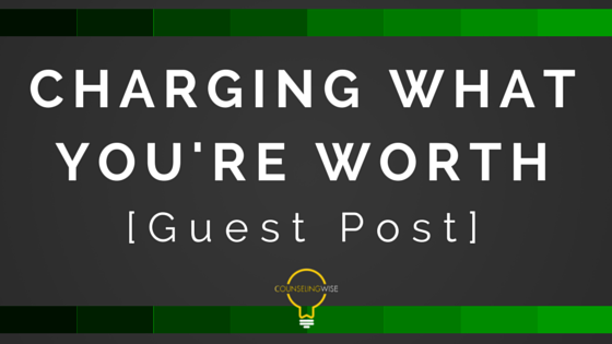 charging-what-youre-worth