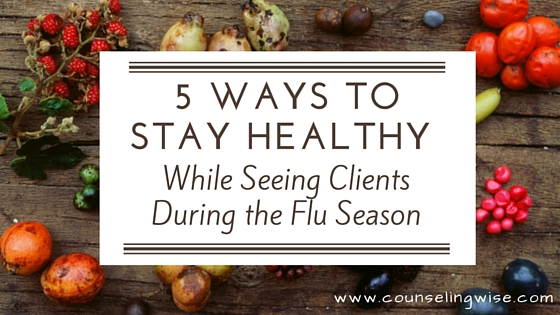 stay-healthy-during-flu-season