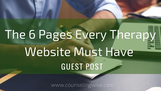 6-pages-blog-header