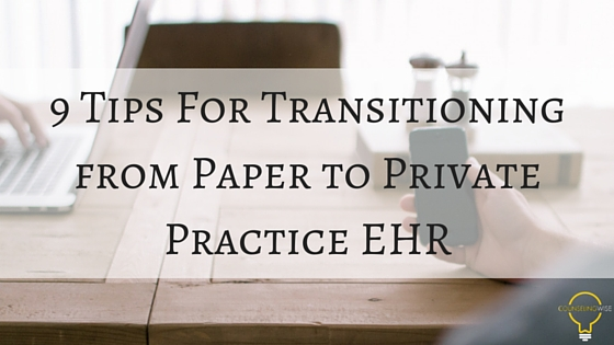 private-practice-ehr