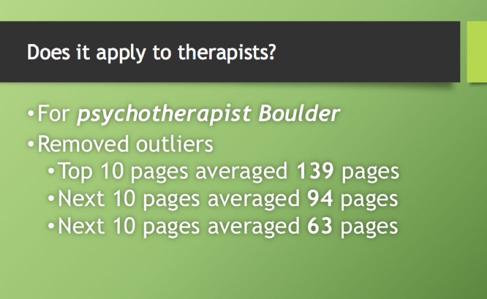 example-boulder-therapists