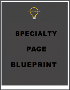 counselingwise-specialty-page-blueprint
