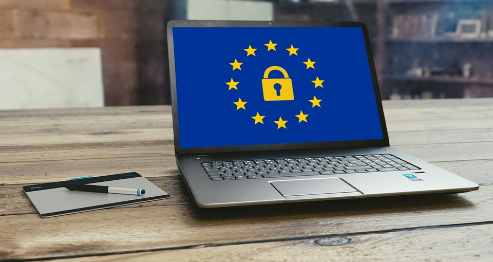 gdpr for therapist and coaches