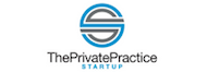 The Private Practice Startup Logo