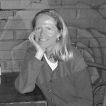 Bonnie Brindle